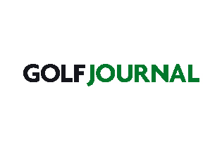golfjournal_Partner_GTM.jpg