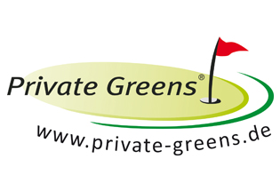 privategreens_Partner_GTM.jpg